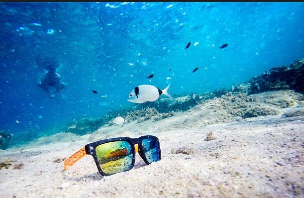 Snorkeling Masks