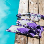 Best Snorkeling Sets Reviews (Children & Beginners included)